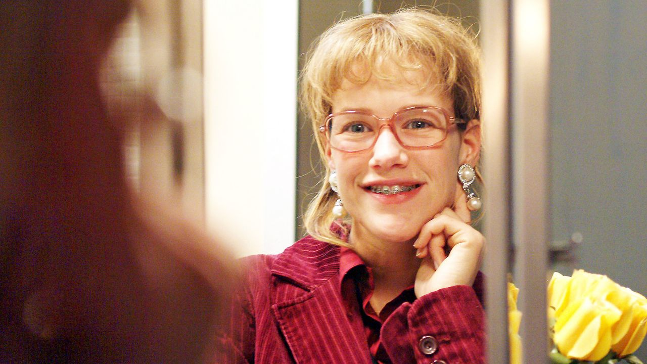 verliebt-in-berlin-epi-31-05-SAT1-Monika-Schuerle - Bildquelle: SAT.1/Monika Schürle