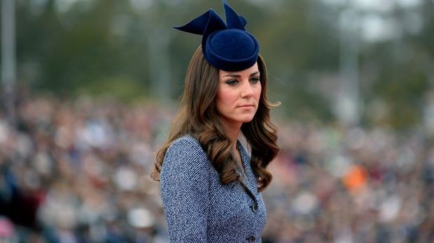 kate middleton nach prinzessin charlotte wird die saft di t gef hrlich prosieben. Black Bedroom Furniture Sets. Home Design Ideas