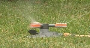 Gartenbewässerung: Ein Ziel, Viele Möglichkeiten - Sat.1 Ratgeber Tipps Gartenbewasserung Gartengestaltung