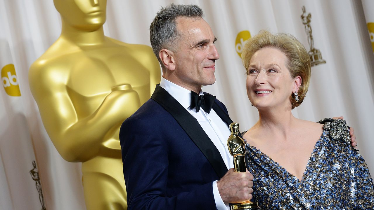 Oscars-Gewinner-130224-23-getty-AFP - Bildquelle: getty-AFP