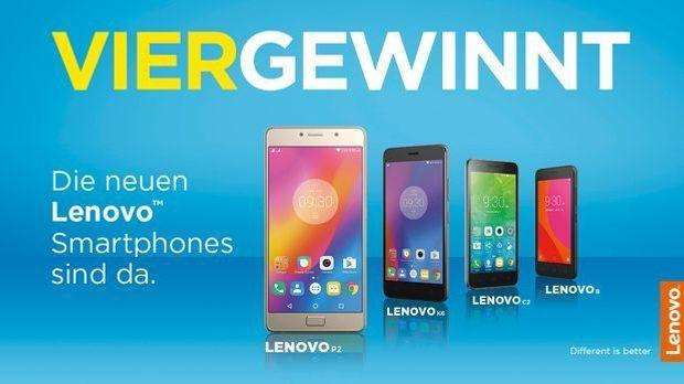 Header_Schlag_den_Star_LenovoFamily_620x348px