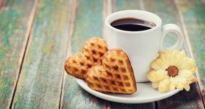 Frühstück Am Bett ideen für den valentinstag: frühstück im bett | sat.1 ratgeber