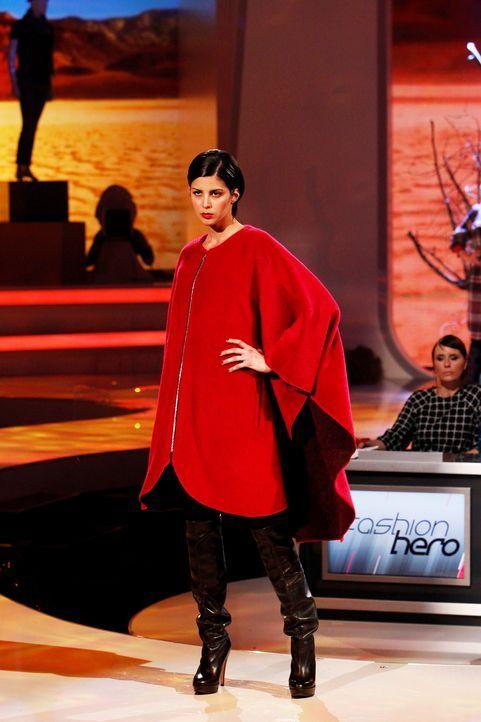 Fashion-Hero-Epi03-Vorab-05-Richard-Huebner - Bildquelle: Richard Huebner