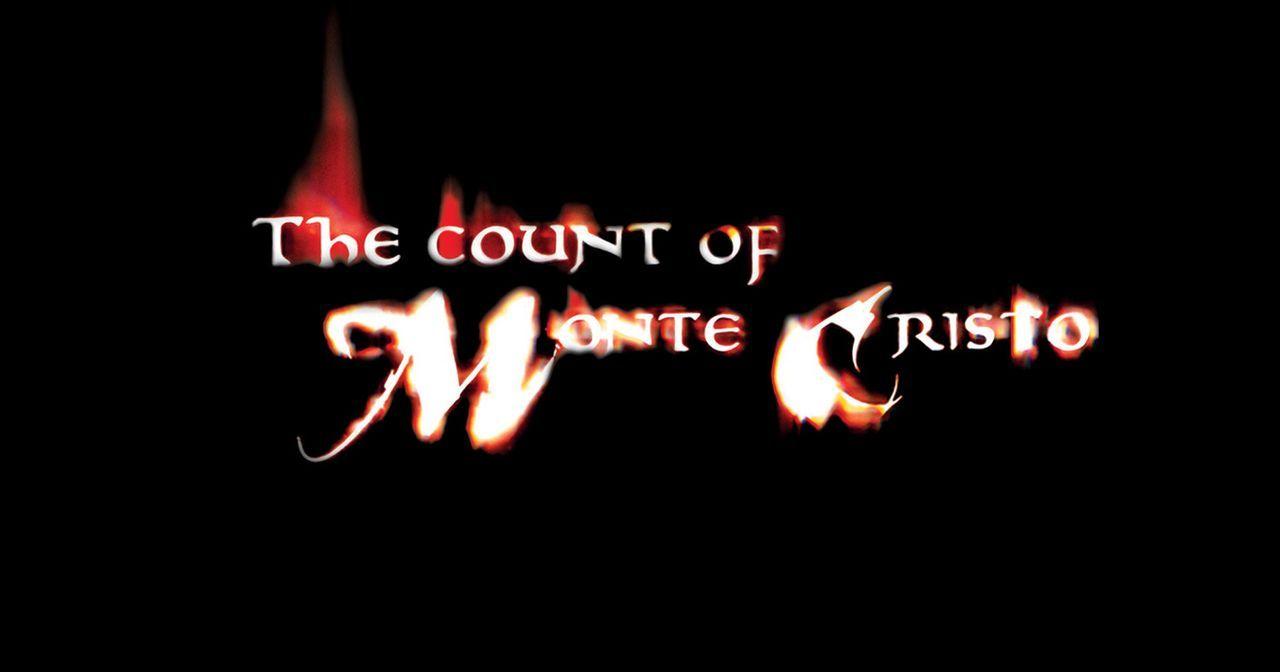 Logo von Monte Cristo - Bildquelle: Touchstone/Spyglass Entertainment Group, L.P.