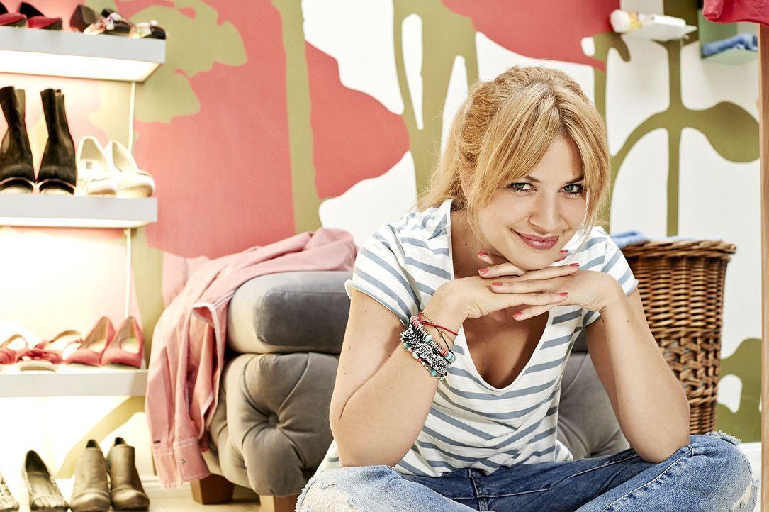 Mila-Susan-Sideropoulos-03-Sat1 - Bildquelle: SAT.1