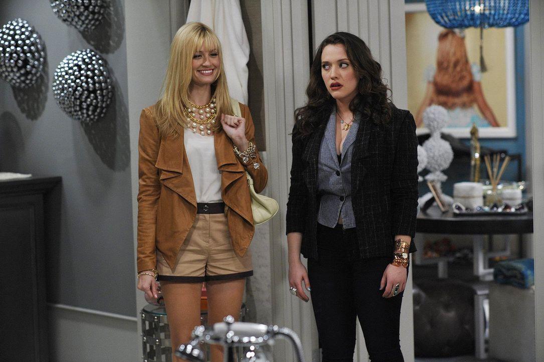 2-broke-girls-stf01-epi04-probleme-reichen-04-warner-brothers-televisionjpg 1536 x 1022 - Bildquelle: Warner Brothers Television