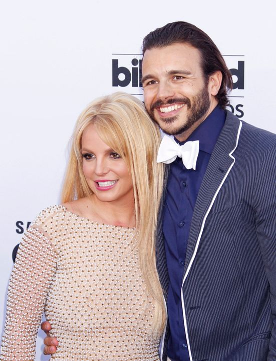 Britney-Spears-Charlie-Ebersol-15-05-17-dpa - Bildquelle: dpa