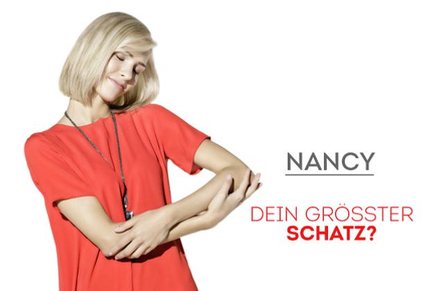 nancy-620x348-Bauendahl
