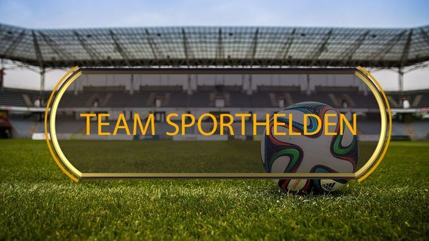 Team Sporthelden