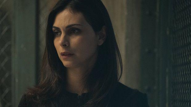 Gotham - Gotham - Staffel 3 Episode 12: Geister