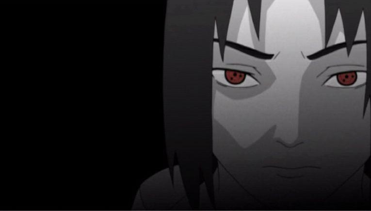 Naruto Shippuuden - Allgemeine Bilder - Bild9 - Bildquelle: YEP!
