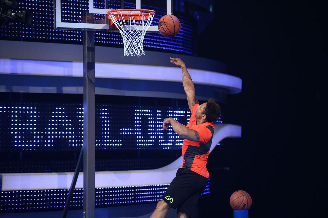 sds25-basketball01