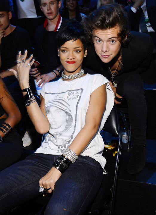 MTV-Music-Video-Awards-Rihanna-Harry-Styles-130825-getty-AFP.jpg 1446 x 2000 - Bildquelle: getty-AFP