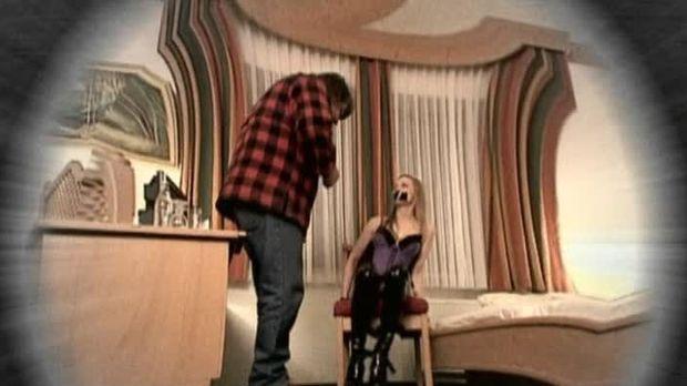 Lenßen und Partner - Video - Schwangere Prostituierte - Sat.1