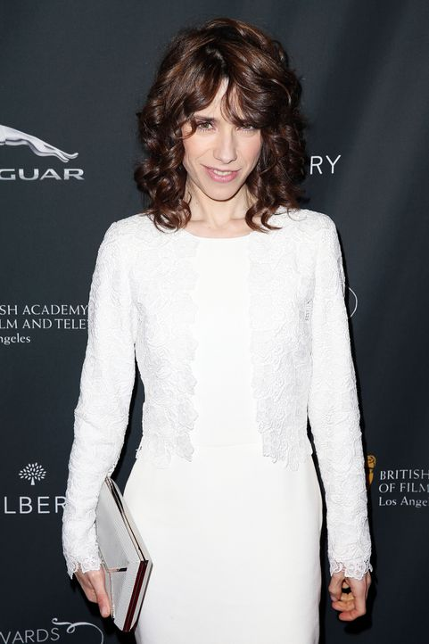 Sally-Hawkins-14-01-11-getty-AFP - Bildquelle: getty-AFP
