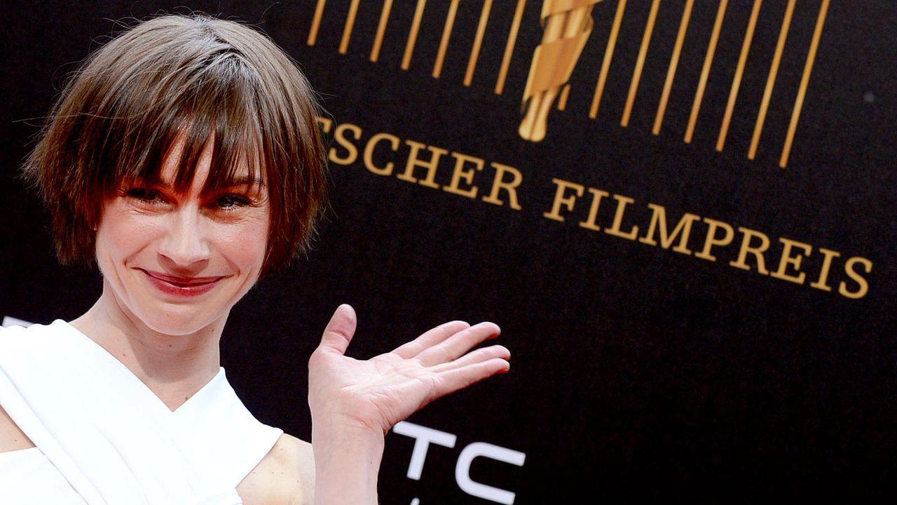 deutscher-filmpreis-12-04-27-christiane-paul-19-dpajpg 1600 x 900 - Bildquelle: dpa