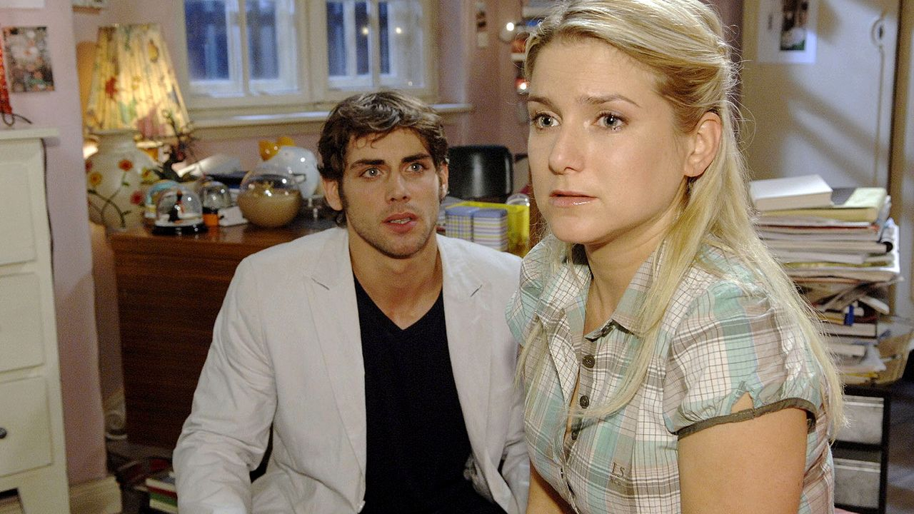 Anna-und-die-Liebe-Folge-236-01-Sat1-Claudius-Pflug - Bildquelle: Claudius Pflug