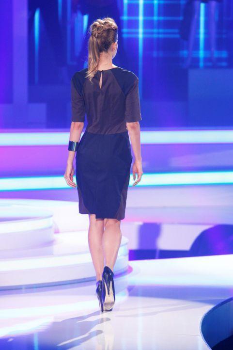 Fashion-Hero-Epi01-Show-17-ProSieben-Richard-Huebner - Bildquelle: ProSieben / Richard Huebner