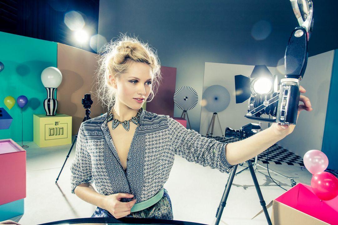 GNTM-Stf10-online-shooting-Elisabeth-02-Martin-Bauendahl-TEASER - Bildquelle: Martin Bauendahl