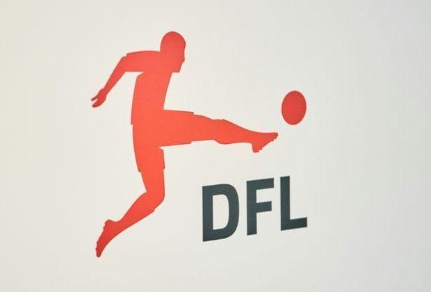 Fußball-Bundesliga verbucht 13. Umsatzrekord