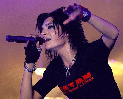 Bildergalerie Tokio Hotel | Frühstücksfernsehen | Ratgeber & Magazine - Bildquelle: dpa