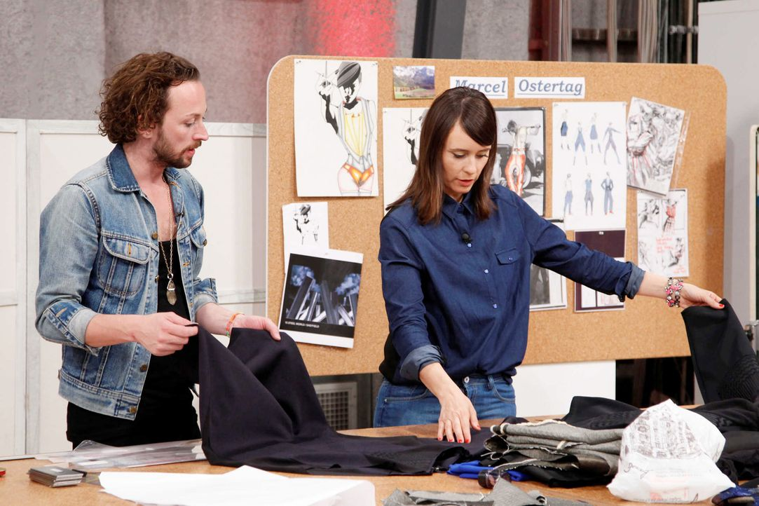 Fashion-Hero-Epi07-Atelier-02-Richard-Huebner