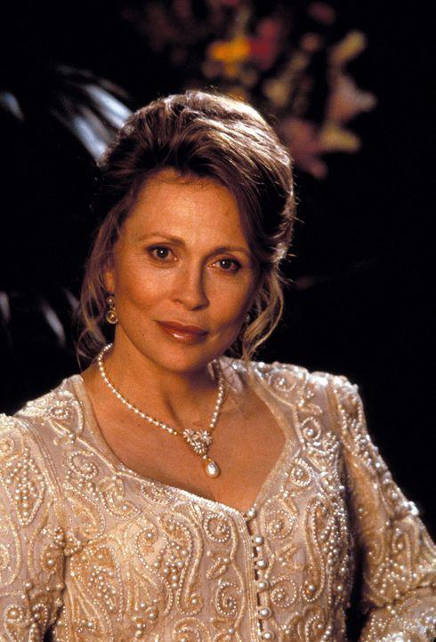 Die Verwandlung ihres Mannes nimmt Marilyn Mickler (Faye Dunaway) mit Wohlwollen wahr. Seitdem ihr Gatte und Psychiater einen neuen Patienten behand... - Bildquelle: Warner Bros.