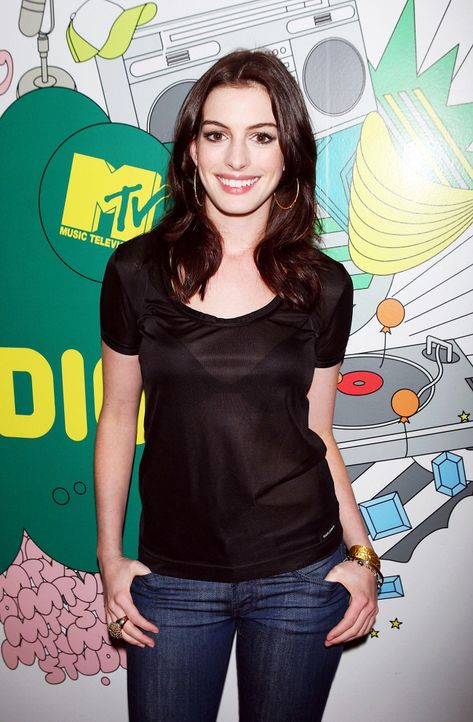 anne-hathaway-07-07-31-getty-afpjpg 1300 x 1986 - Bildquelle: getty-AFP