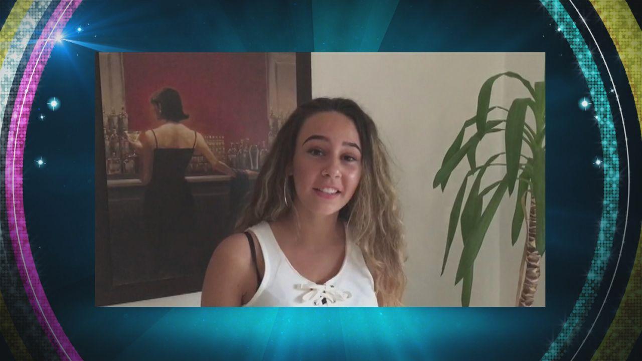 Video Willi - Bildquelle: SAT.1