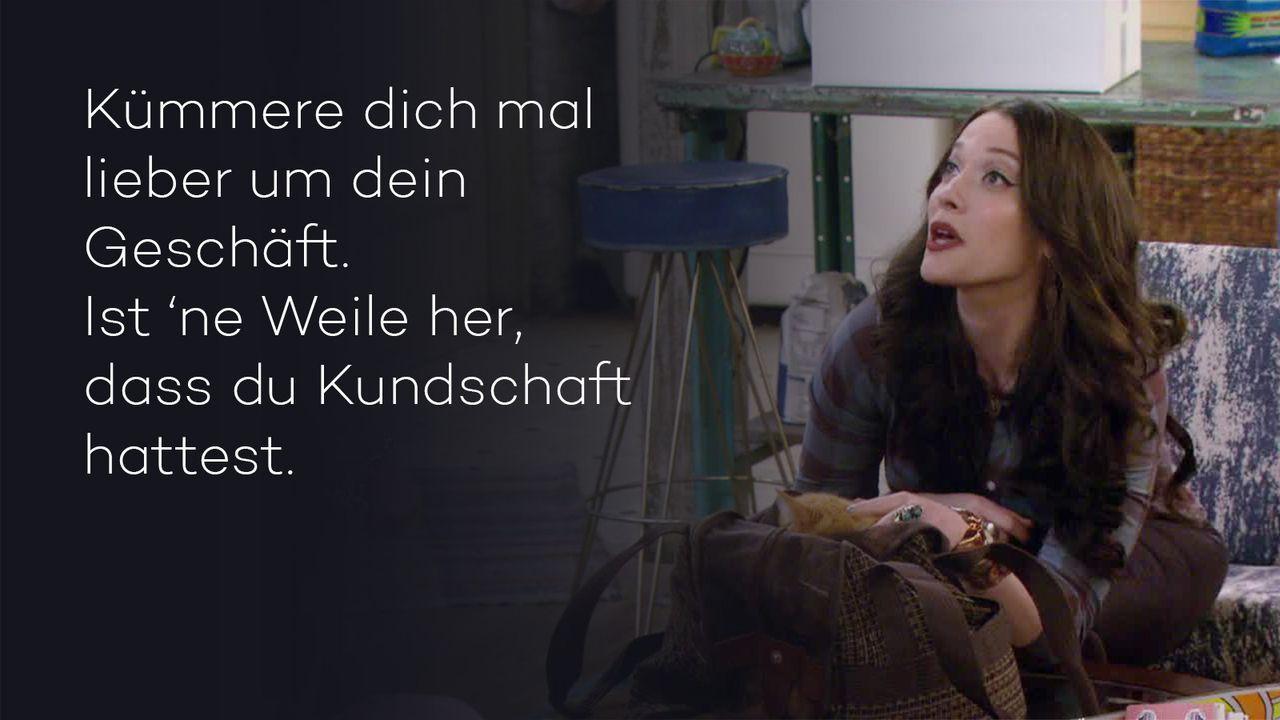 S04E15_04