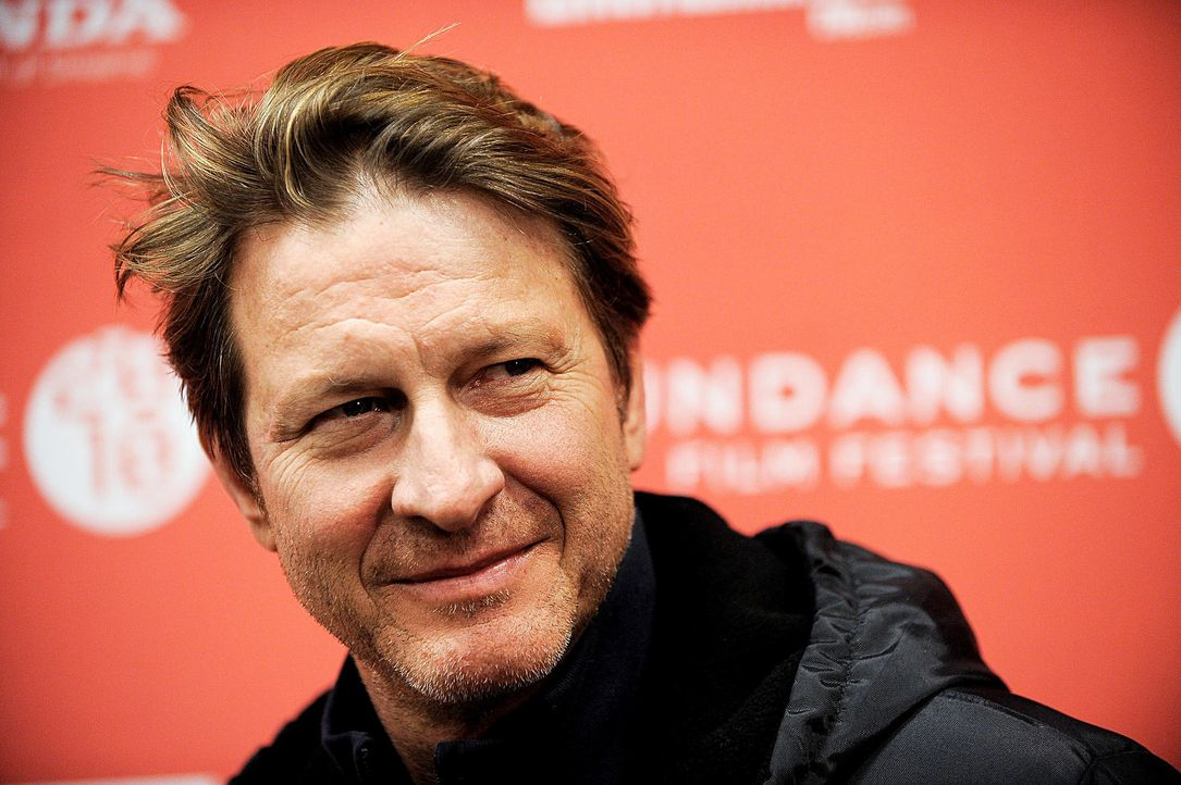 sundance-film-festival-brett-cullen-10-01-24-getty-afpjpg 2000 x 1331 - Bildquelle: getty - AFP
