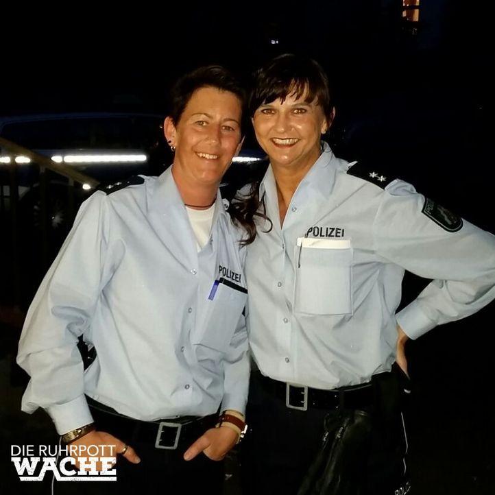 Polizei_NicoleRiedel_SarahFreitag (2)