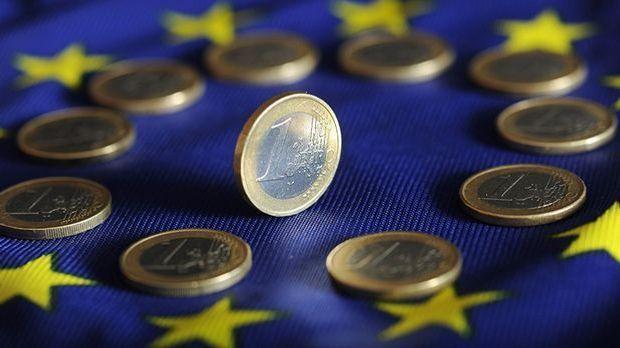 Ausländer halten fast die Hälfte der deutschen Staatsschulden