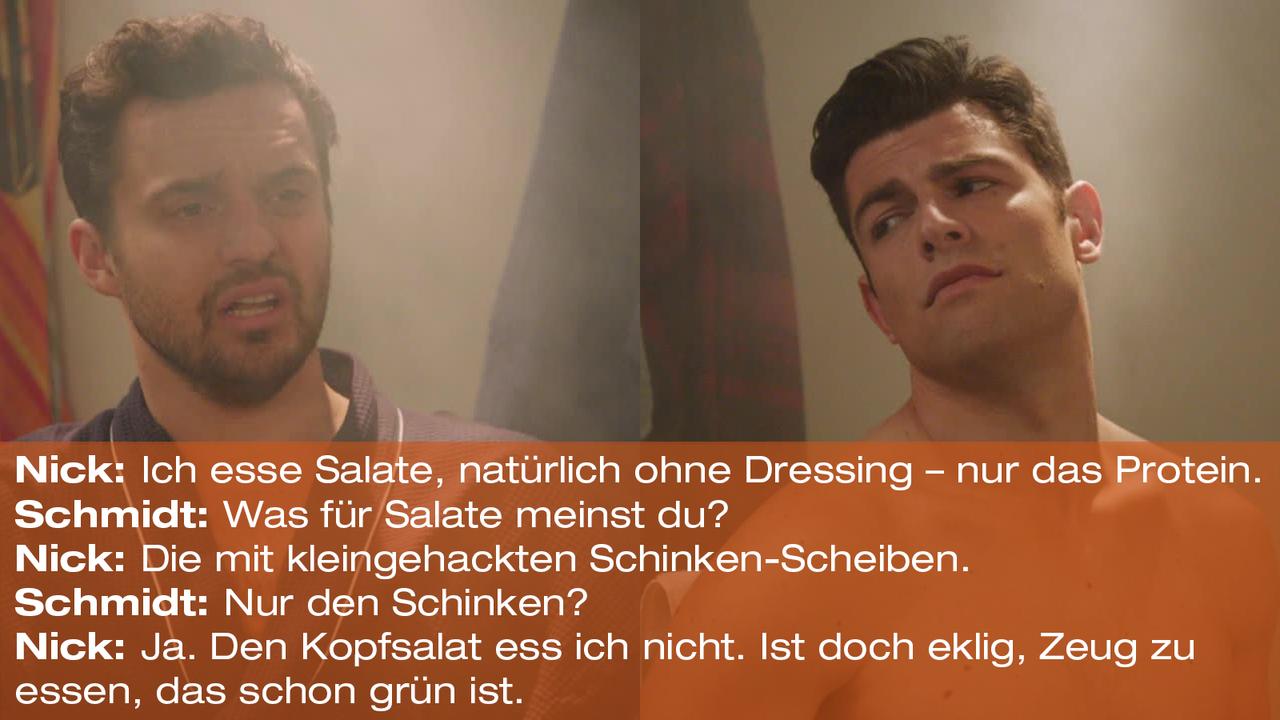 NewGirl-Zitate-322-Fuerimmerundewig-01