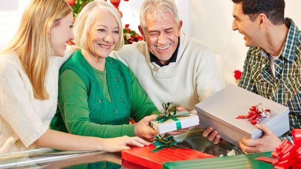 Weihnachtsgeschenke_2015_11_24_Weihnachtsgeschenke für Eltern_Schmuckbild_fot...