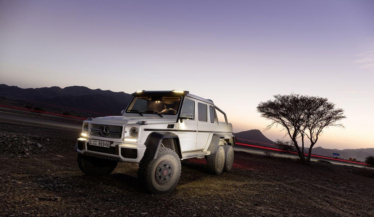 Mercedes G 63 AMG 6x6 (21)