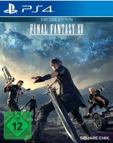 final-fantasy-xv-square-cnix - Bildquelle: Square CNIX