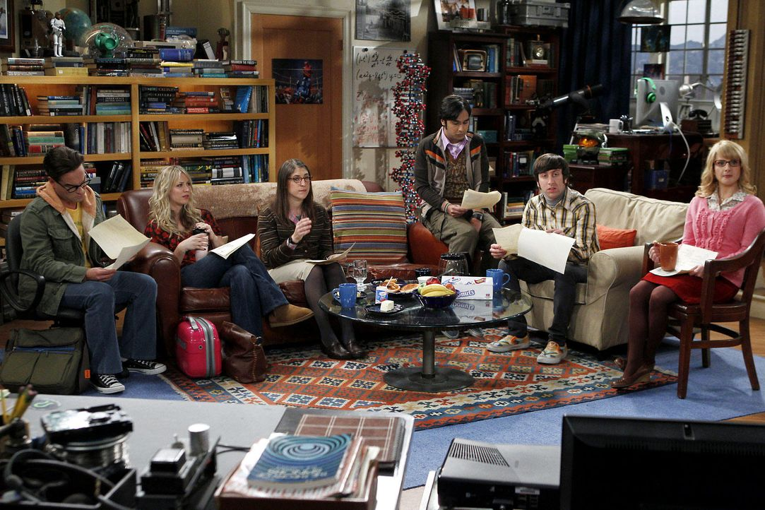 the-big-bang-theory-stf04-epi13-01-warner-bros-televisionjpg 1536 x 1024 - Bildquelle: Warner Bros. Television