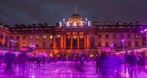 Silvesterurlaub_2015_11_23_Silvester in London 2015_Bild 2_fotolia_behrinmind