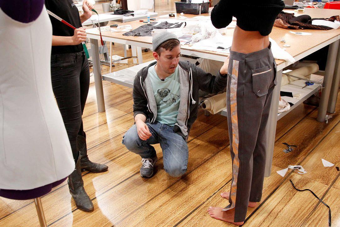 Fashion-Hero-Epi07-Atelier-20-Richard-Huebner