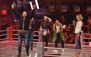 The-Voice-Kids-Stf04-Epi05-Battles-Emily-Shanice-Amely-2-SAT1-André-Kowalski