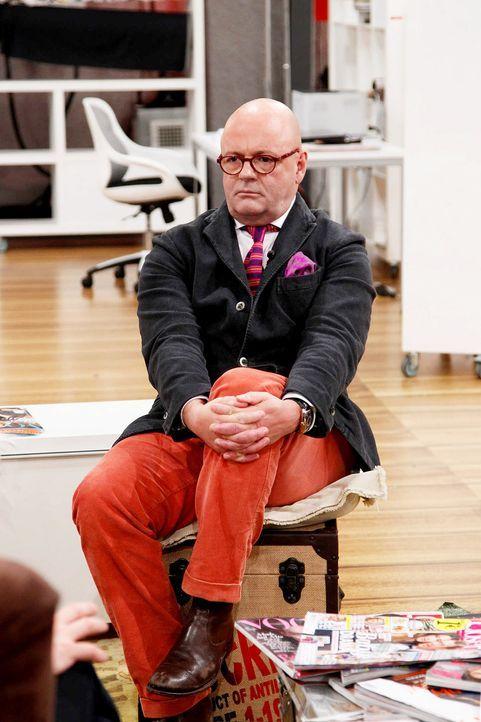 Fashion-Hero-Epi07-Atelier-42-Richard-Huebner