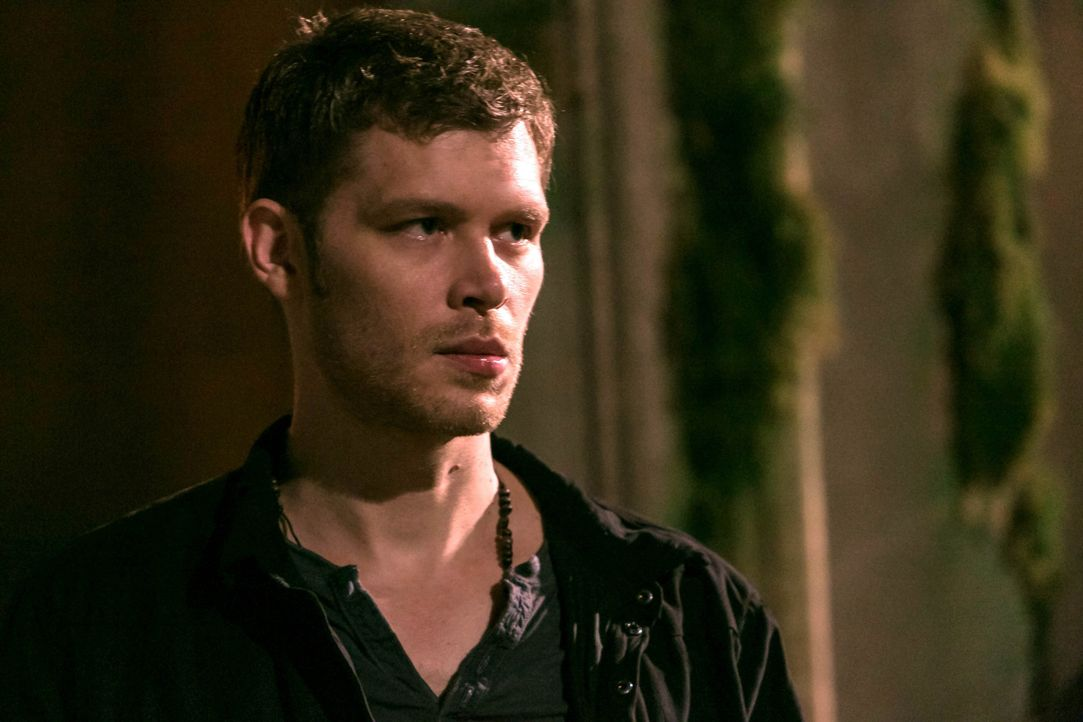 TheOriginalsStaffel2Episode6 (5)
