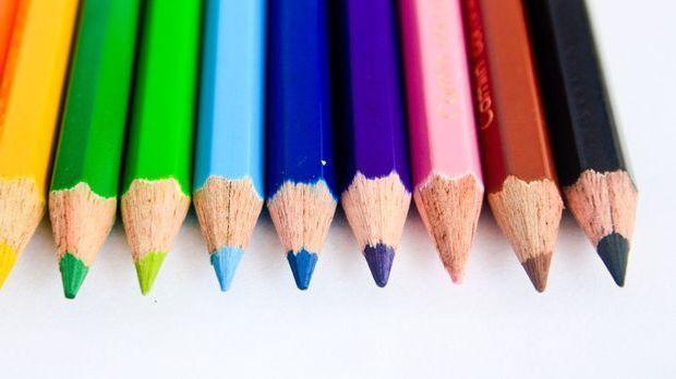Stifte-bunt-malen-pixabay