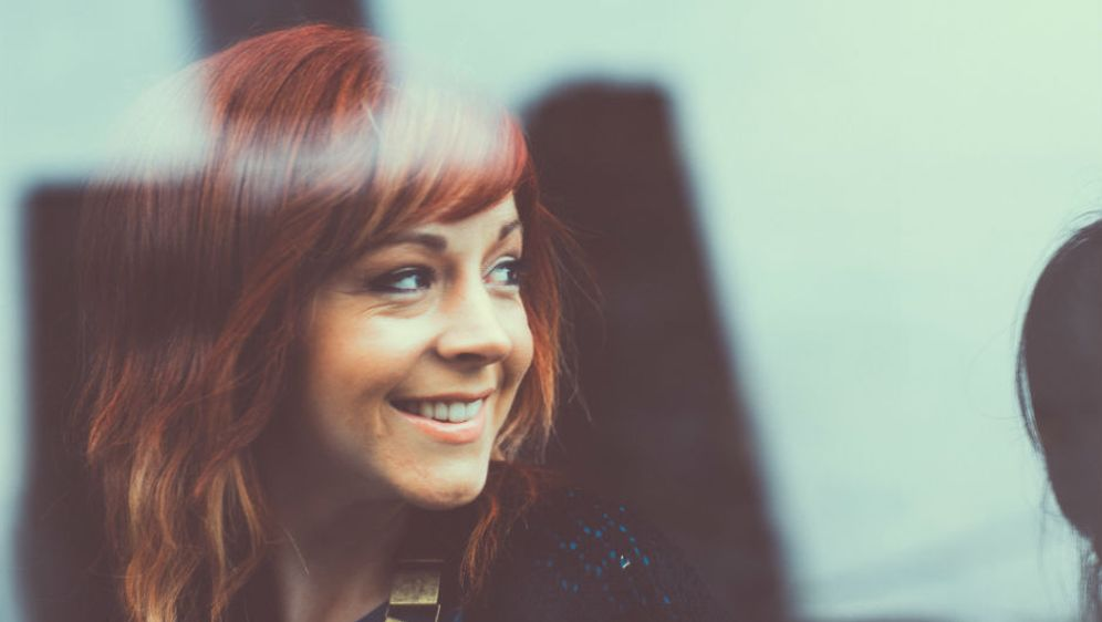 Lindsey Stirling - Live DVD