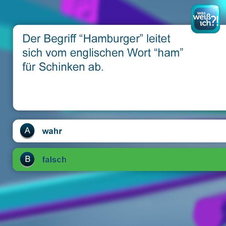fb_fragen_vorlage_3antworten_lösung