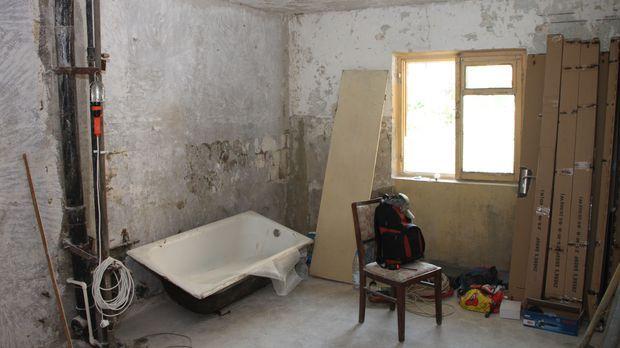 schimmel an der wand so wird die wohnung trocke sat 1 ratgeber. Black Bedroom Furniture Sets. Home Design Ideas