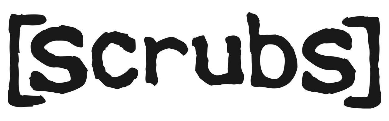 Srubs - Die Anfänger - Bildquelle: Touchstone Television