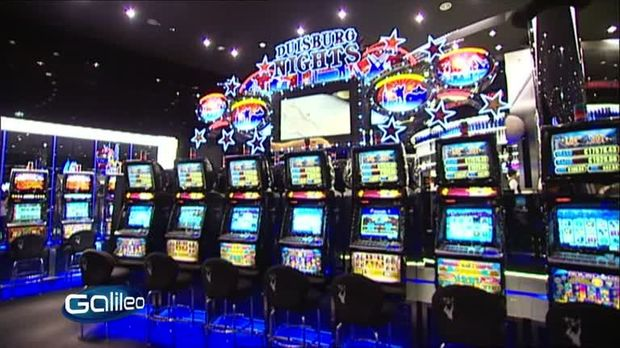 galileo größtes casino europas