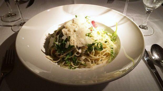 Spaghetti-Paulo-Scutarro